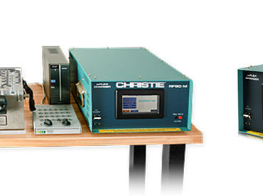Aircraft Battery Maintenance Automation