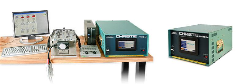 Aircraft Battery Maintenance Automation