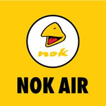 aviatec customer Nok Air