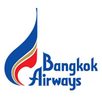 aviatec customer Bangkok Airways