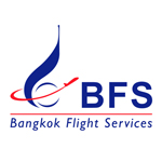 BFS Aviatec Customer