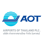 AOT Aviatec Customer